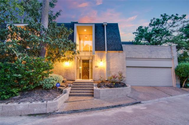 10154 Memorial Drive, Houston, TX 77024 (MLS #88179848) :: Green Residential