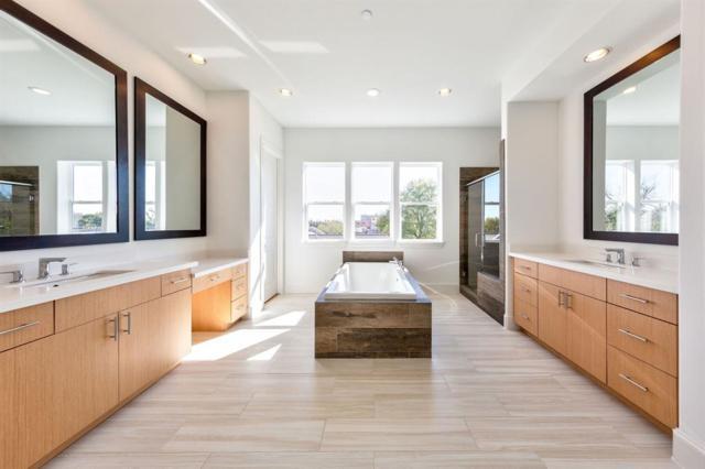 324 W 20, Houston, TX 77008 (MLS #8818025) :: Texas Home Shop Realty