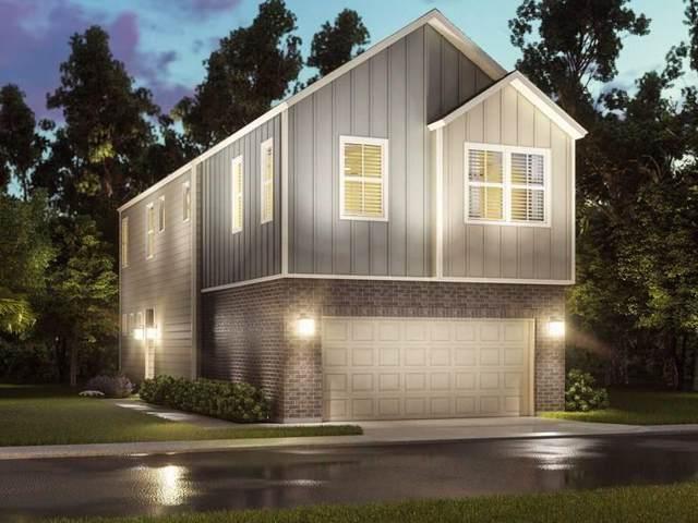 5418 Oriente Lane, Houston, TX 77023 (MLS #88181810) :: Texas Home Shop Realty