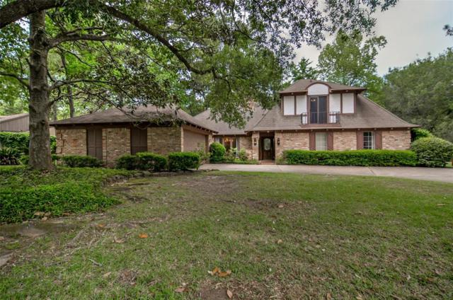 88 April Wind Drive S, Montgomery, TX 77356 (MLS #88210448) :: The Home Branch