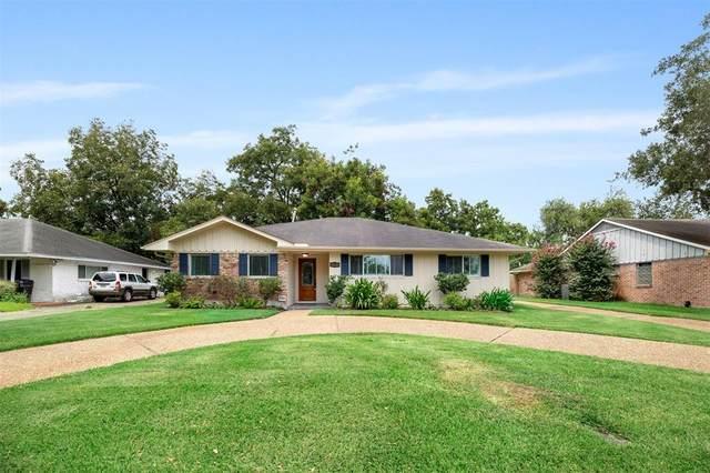 10930 Chimney Rock Road, Houston, TX 77096 (MLS #88235670) :: Texas Home Shop Realty