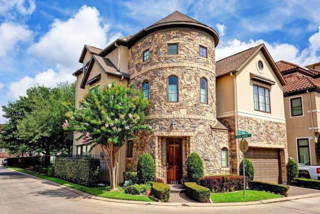 6342 Mystic Bridge Drive, Houston, TX 77021 (MLS #88249269) :: Magnolia Realty