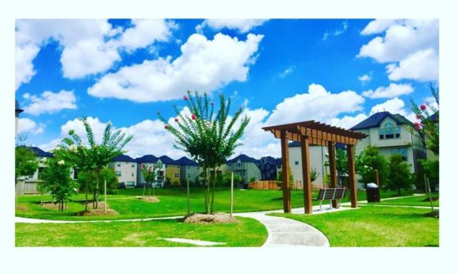 9915 Spring Shadows Park Circle, Houston, TX 77080 (MLS #88270196) :: Giorgi Real Estate Group