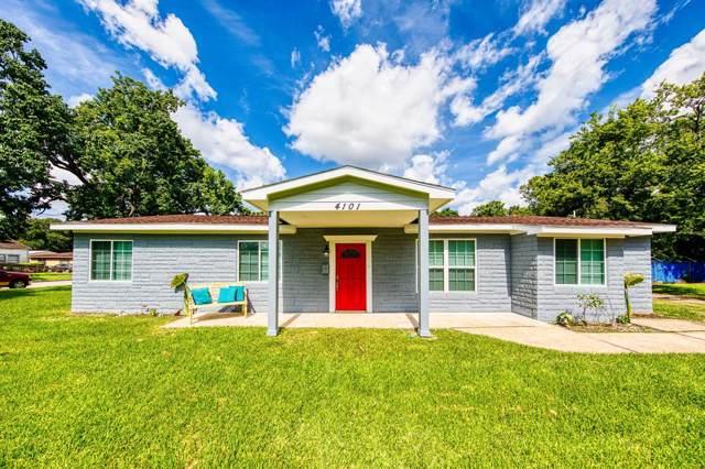 4101 Dabney Street, Houston, TX 77026 (MLS #88293268) :: Giorgi Real Estate Group