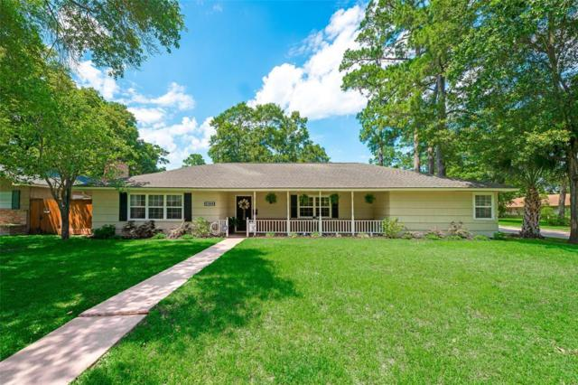 10222 Knoboak Drive, Houston, TX 77043 (MLS #88294448) :: Texas Home Shop Realty