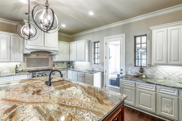 5510 Fleming Rock Lane, Fulshear, TX 77441 (MLS #88310444) :: Magnolia Realty