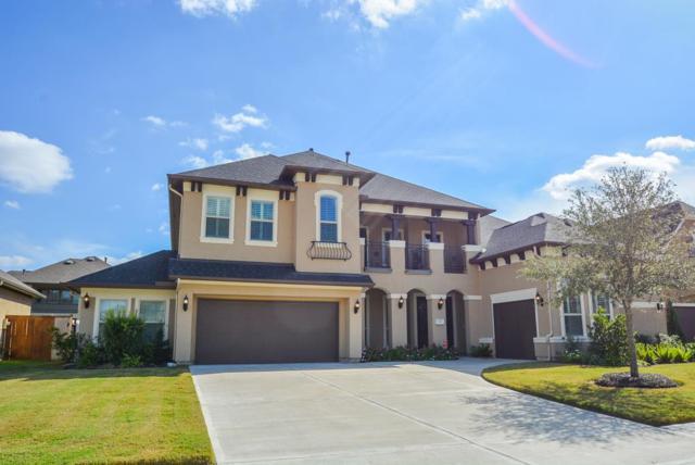 26307 Middlecrest Hill Court, Katy, TX 77494 (MLS #88323844) :: Giorgi Real Estate Group