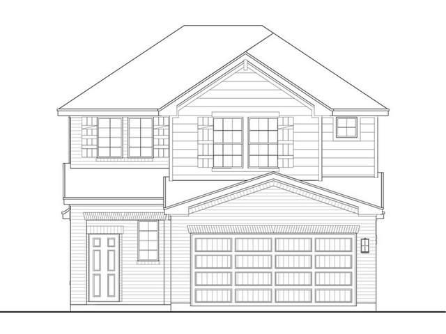 13106 Leisure Cove Drive, Texas City, TX 77568 (MLS #8834444) :: Texas Home Shop Realty