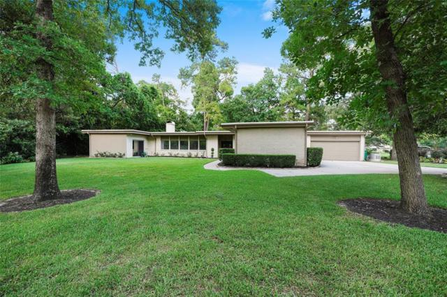 651 Ravensworth Drive, Conroe, TX 77302 (MLS #88347168) :: Giorgi Real Estate Group
