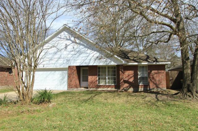 3243 Flanders Drive, Porter, TX 77365 (MLS #88366962) :: Giorgi Real Estate Group