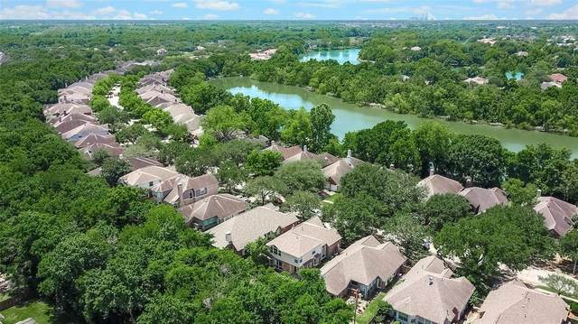 4215 Lakeshore Forest Drive, Missouri City, TX 77459 (MLS #88386356) :: Lerner Realty Solutions