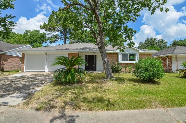 7522 Jackwood Street, Houston, TX 77074 (MLS #88426422) :: Carrington Real Estate Services