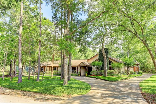 362 Piney Point Road, Houston, TX 77024 (MLS #88429280) :: Magnolia Realty