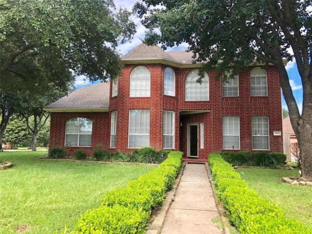 3318 Pebble Trace Drive, Houston, TX 77068 (MLS #88430169) :: Magnolia Realty