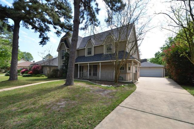 6515 Sutter Park Lane, Houston, TX 77066 (MLS #88443017) :: Green Residential