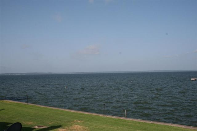 100 Edgewater Drive #37, Livingston, TX 77351 (MLS #88445231) :: Magnolia Realty