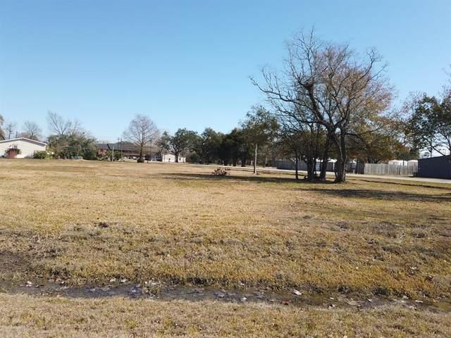0 Cedar Lane Hwy 35, Alvin, TX 77511 (MLS #88447786) :: Christy Buck Team