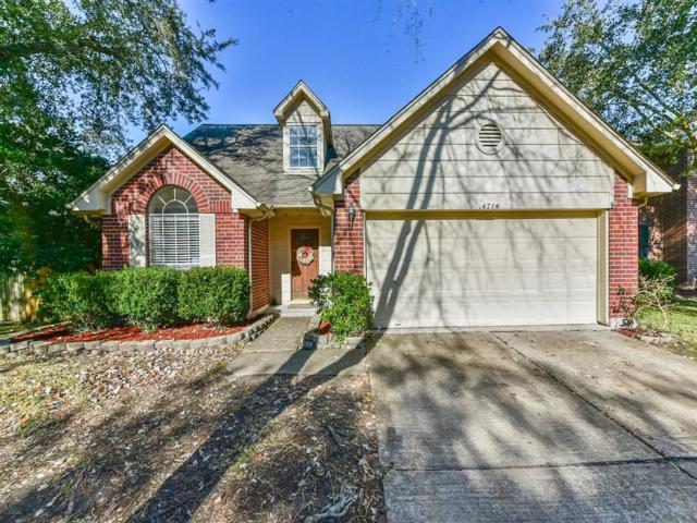 4714 Ten Sleep Lane, Friendswood, TX 77546 (MLS #8845070) :: Texas Home Shop Realty