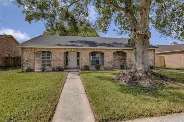12811 Hunting Brook Drive, Houston, TX 77099 (MLS #8846157) :: TEXdot Realtors, Inc.