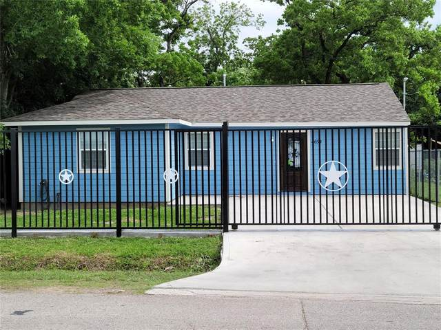 4650 4650 Brinkley St, Houston, TX 77051 (MLS #8848504) :: Lerner Realty Solutions