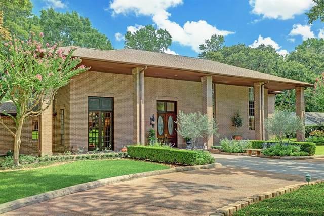 11330 Holidan Way, Houston, TX 77024 (MLS #88485433) :: The Property Guys