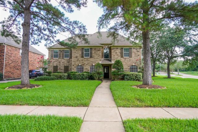47 Sterling Street, Sugar Land, TX 77479 (MLS #88489053) :: Texas Home Shop Realty