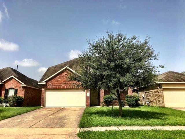 23631 Stargazer Pt, Spring, TX 77373 (MLS #88503818) :: Krueger Real Estate