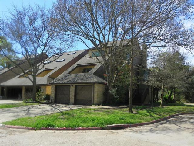 134 Moss Point Drive, Friendswood, TX 77546 (MLS #88516325) :: Texas Home Shop Realty