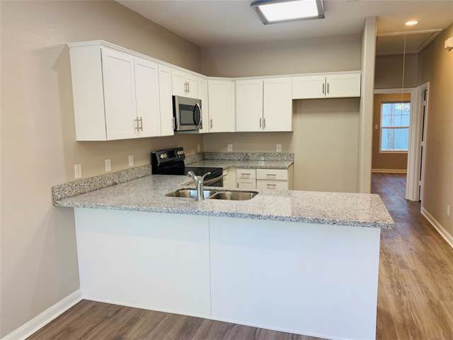 16891 Balmoral Street, Montgomery, TX 77316 (MLS #88517212) :: The SOLD by George Team
