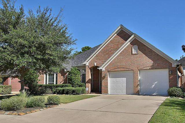 13006 Andover Manor Drive, Cypress, TX 77429 (MLS #88538975) :: See Tim Sell
