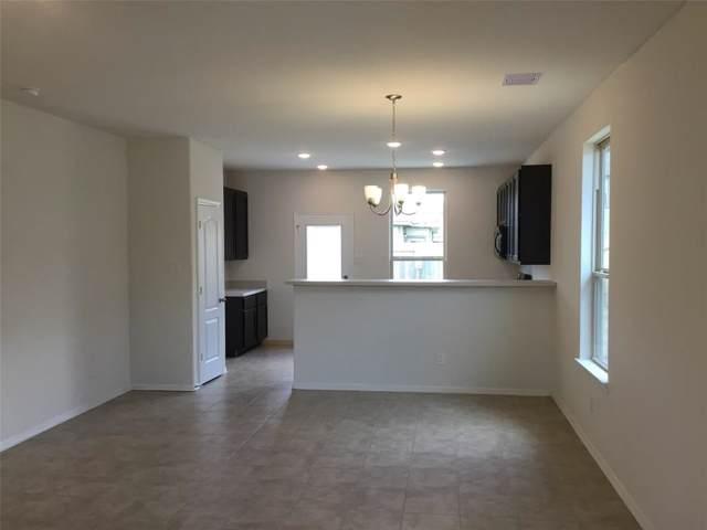 9935 Meadow Thistle Lane, Houston, TX 77044 (MLS #88545209) :: Green Residential