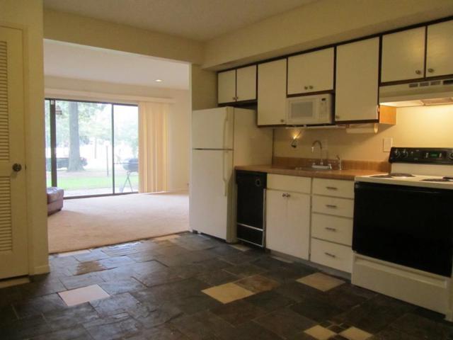 12900 Walden Road 603F, Montgomery, TX 77356 (MLS #88570765) :: The Heyl Group at Keller Williams