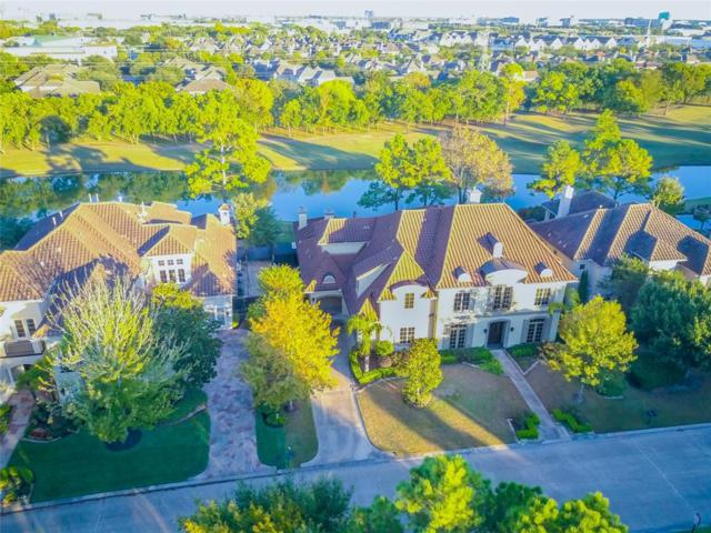 3219 Bridgeberry Lane, Houston, TX 77082 (MLS #88593942) :: Connect Realty