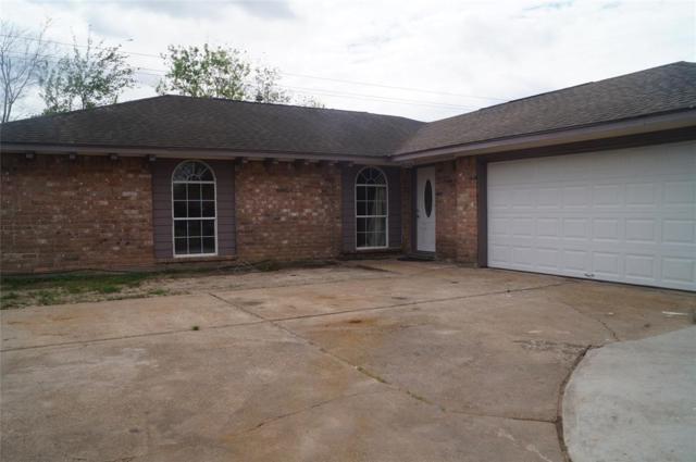 3802 Sandydale Lane, Houston, TX 77039 (MLS #88637885) :: Texas Home Shop Realty