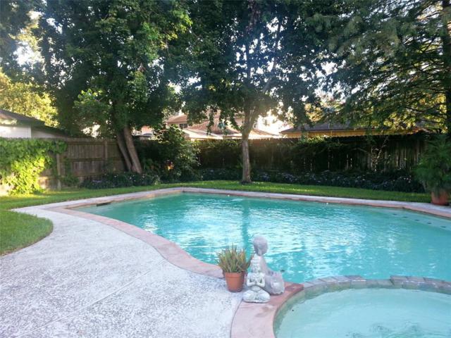 8110 Coolshire Lane, Houston, TX 77070 (MLS #88657827) :: Giorgi Real Estate Group