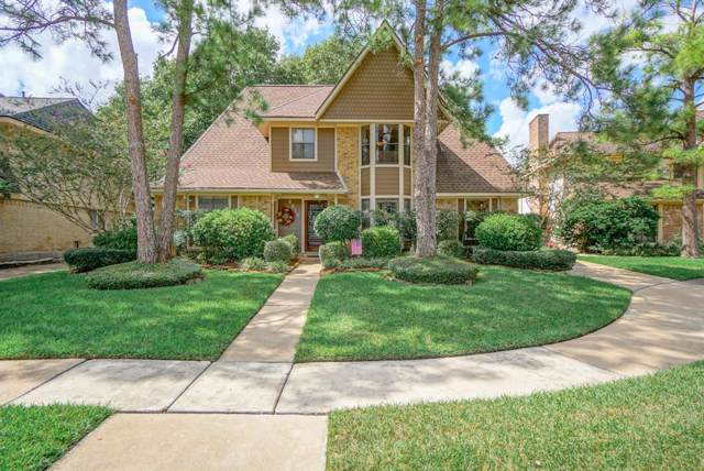 8810 Kirkby Drive, Houston, TX 77083 (MLS #88688282) :: Texas Home Shop Realty