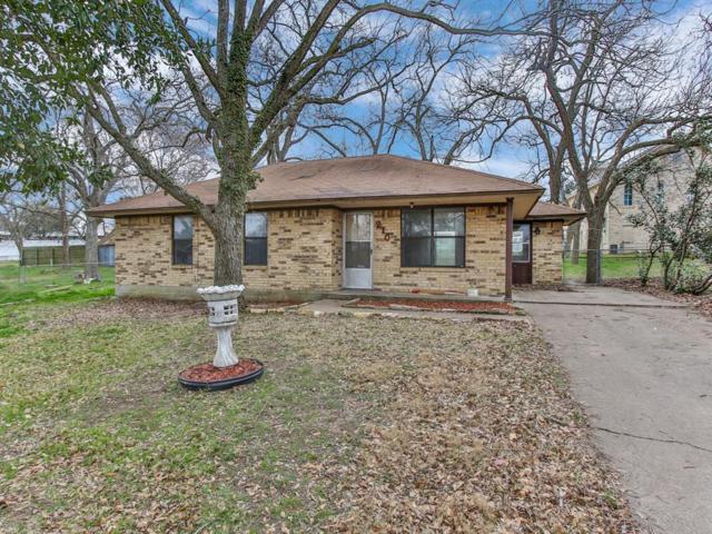210 Scott Court, Brenham, TX 77833 (MLS #88696794) :: Giorgi Real Estate Group