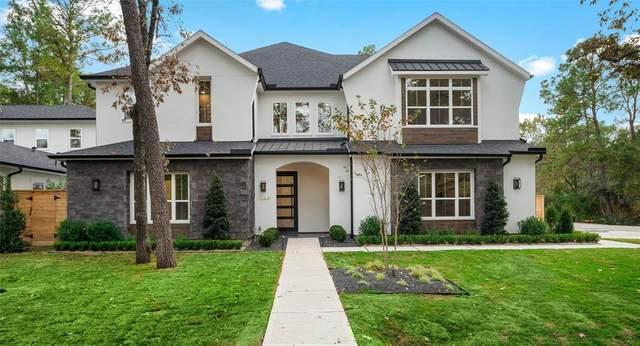 12441 Cobblestone Drive, Houston, TX 77024 (MLS #8871512) :: Michele Harmon Team