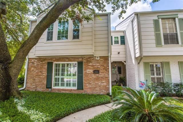 14314 Misty Meadow Lane, Houston, TX 77079 (MLS #8871749) :: TEXdot Realtors, Inc.