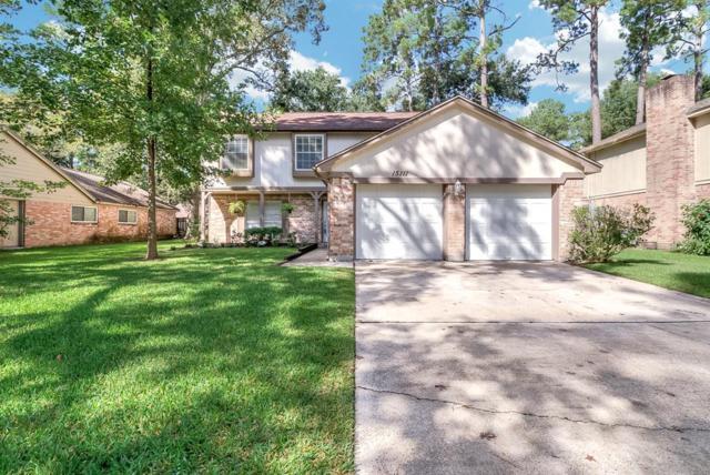 15111 Rose Valley Drive, Houston, TX 77070 (MLS #88728167) :: Giorgi Real Estate Group
