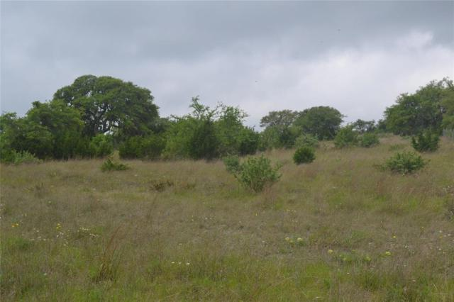 Lot 5 Busby Lane, Boerne, TX 78006 (MLS #8873078) :: TEXdot Realtors, Inc.