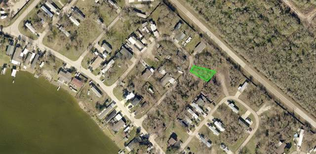 0 Gulls Cut S, Baytown, TX 77523 (MLS #88732415) :: The Heyl Group at Keller Williams