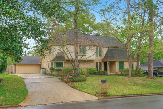 209 Virginia Lane, Conroe, TX 77304 (MLS #88741629) :: Texas Home Shop Realty