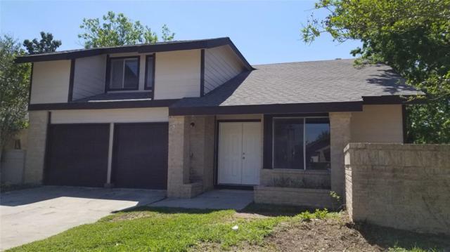 10518 Farmingham Drive, Houston, TX 77099 (MLS #88748366) :: JL Realty Team at Coldwell Banker, United