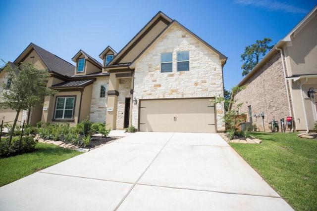 124 Silver Sky Street, Conroe, TX 77304 (MLS #88749775) :: Johnson Elite Group