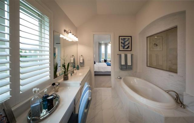 12306 Thorntonhall Drive, Richmond, TX 77407 (MLS #88759298) :: Fairwater Westmont Real Estate