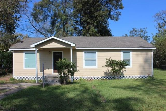 3017 Kay Street, Houston, TX 77093 (MLS #88764886) :: Montgomery Property Group   Five Doors Real Estate