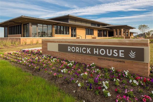 6510 Woodleaf Lake Loop, Katy, TX 77493 (MLS #88796213) :: Giorgi Real Estate Group