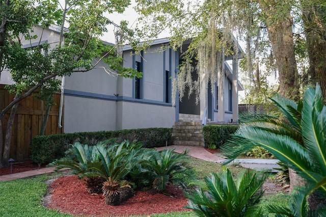5122 Casa Grande Street, Dickinson, TX 77539 (MLS #88833969) :: Texas Home Shop Realty