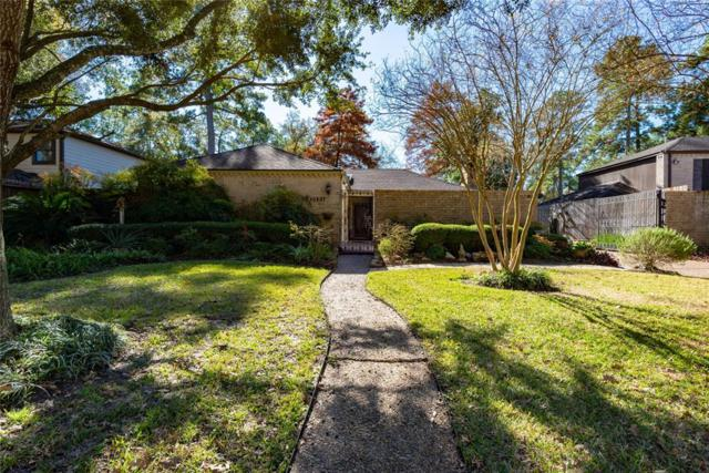 10807 Cypresswood Drive, Houston, TX 77070 (MLS #88834239) :: The Heyl Group at Keller Williams